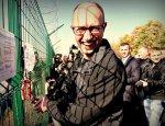 «Призрак Яценюка» возвращается: «Европейский вал» тащит Украину на дно
