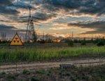 Александр Роджерс: Украинские АЭС и банкротство «Westinghouse»
