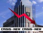 Россия в преддверии мирового кризиса: Москва готовит подушку безопасности