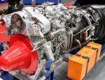 Многомиллиардный рывок ОДК: в РФ ставят на двигатели ВК-2500П/ПС и ТВ7-117В