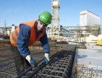 Украина заканчивает свое существование: работать уже некому