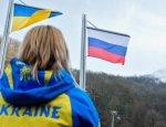 Запад обязал Киев расплатиться с Россией: сами хотели в Европу