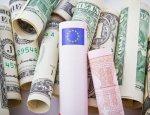 Спонсоры или нефть: нюансы в экономическом балансе ИГ