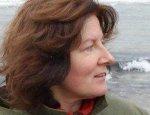 Латышка Вайновска о жизни прибалтов в Европе: мы в такую Латвию не вернемся