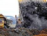 Поляки хотят закупать российский уголь
