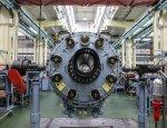 Крупнейший комплекс России: запускается новое производство авиаагрегатов