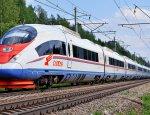 Если Siemens пойдет на принцип, в России остановятся даже скоростные поезда