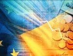 Евросоюз резко выставил Украину: мы не поддерживаем её идеи