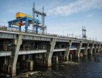 Каскад ГЭС Украины ударит по Молдавии,экологической катастрофы не миновать