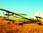 Совершенный кукурузник: в России создали турбовинтовой Ан-2