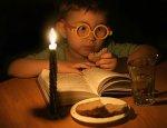 Укрэнерго анонсировало веерные отключения света в семи областях Украины