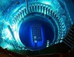 Проект «Прорыв»: испытания реакторной установки «БРЕСТ-ОД-300» продолжаются