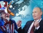 Fortune: США не смогут «победить» Россию своими санкциями