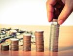 Таджикистану предрекают двухзначную годовую инфляцию