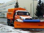 Украинский завод по производству грузовиков «АвтоКрАЗ» погибает без России