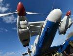 Возрождение экранопланов России: амбициозный проект «Орионов» покорит мир