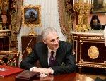 Несметные богатства Хорошавина: что еще изъяли у экс-губернатора Сахалина