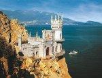 Будущий плацдарм российского рынка: Крым, как Ницца 50 лет назад