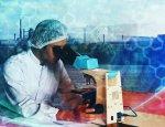 В России создали не имеющий аналогов способ обработки металла