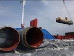 «Грязный газ» США в Латвии: раскрыт механизм борьбы с «Северным потоком-2»