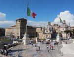 Италия против антироссийских санкций: мы оплатили свет, который горит в США