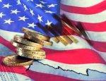 Акции США висят на волоске после фиаско Трампа