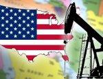 """США - """"исключительная"""" страна-бензоколонка"""