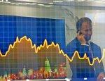 Кто и как собирается заставить российскую экономику расти?