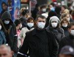 На Украине бушуют сразу несколько видов эпидемий