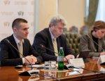 Сологуб подставил всех, кто финансирует блокаду ЛДНР