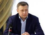 Сороковенко: Стабильное развитие АПК – залог продбезопасности ЛНР