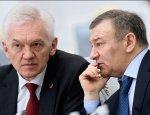 Российские миллиардеры разбогатели на $104 млрд за год