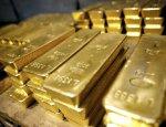 Усилия России и Китая: золото наносит удар по доллару