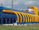 Наказать Киев не выйдет: Газопровод России не обрубит транзит через Украину