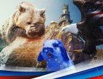 Прощай, ущербная Европа: Россия использует санкции ради своих интересов