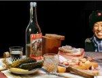 Хлеб, мороженое и соленые огурцы: российские продукты покоряют Китай