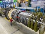 Решительный ответ по турбинам: в РФ жестко пресекли инициативы Siemens