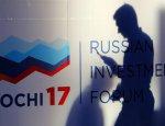 Россия превратилась в рай для спекулянтов