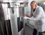 Россия поставит кобальт-60 для ядерной медицины Кубы