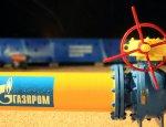 Украина понесет убытки и потеряет ГТС, если разорвет газовый контракт с РФ