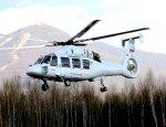 Суперпрочный Ка-62: над чем бились разработчики вертолета почти 30 лет