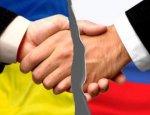 Никаких уступок: «Крымский титан» навсегда отказывается от сырья с Украины