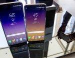 В воде не тонет, в огне не горит: Samsung представил нового «убийцу iPhone»