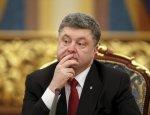 План президента: зачем Порошенко уничтожает украинский бизнес