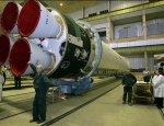 Слишком отсталые: Украина не могла продать ракетные двигатели КНДР
