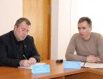 Руководители предприятий Кировска на передовой: Мы хотим и готовы работать