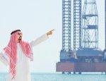 Крах Саудитов: нефтяной гигант ждет глобальная распродажа вместе с недрами