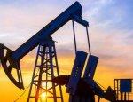 Правительство РФ готовится к обвалу нефти на 20%