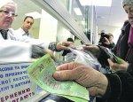 Выживают только богатые: что делает рядовой украинец, чтобы вылечиться?