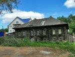 Как в Удмуртии расселяют ветхое и аварийное жилье